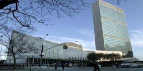 إدارة ترامب ترفض التصويت على ميزانية الأمم المتحدة بسبب إسرائيل