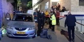 قتيل و4 إصابات بجرائم متفرقة في الداخل