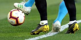 قائمة أفضل 5 هدافين في تاريخ كرة القدم