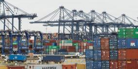 شركات النقل تحذر من انهيار سلسلة التوريد بين أيرلندا الشمالية وبريطانيا