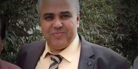 الرئيس يعتبر محمود مرشود من مخيم بلاطة شهيدا من شهداء الثورة