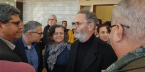 """محكمة اسرائيلية تمنع عرض فيلم """"جنين جنين"""" وتلزم مخرجه بدفع تعويضات"""
