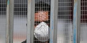 هيئة الأسرى: 140 أسيرا في سجن جلبوع تلقوا لقاح كورونا