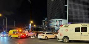 مصرع شاب من باقة الغربية بحادث سير في تل أبيب