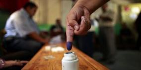 المنظمات الأهلية تطالب بتخفيض سن الترشح للانتخابات
