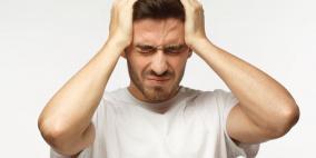 الصداع بعد تناول الطعام.. الأسباب والعلاج