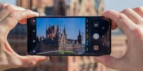 4 نصائح لاكتشاف إمكانات كاميرا هاتفك المذهلة