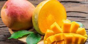 وظيفة وفائدة مهمة جدا لفاكهة المانجو