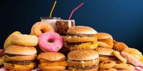 نصائح صحية بعد تناول الأطعمة عالية الكوليسترول