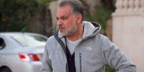الطب الشرعي المصري يصدر بيانه النهائي في وفاة حاتم علي