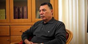 حلس يكشف ابرز خطوات الحكومة المقبلة في قطاع غزة