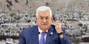 الرئيس يتخذ سلسلة قرارات تجاه موظفي غزة كانت عالقة منذ سنوات