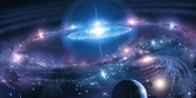 """اكتشاف """"شبيه الأرض""""... كوكب جديد ونادر!"""