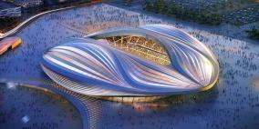 الفيفا يتوقع إقبالا كبيرا على عروض الضيافة لكأس العالم بقطر
