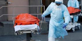 وفاة و368 إصابة جديدة بكورونا في صفوف جالياتنا حول العالم