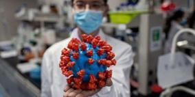 نحو 2 مليون و478 ألف وفاة بفيروس كورونا حول العالم