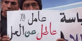 النقابات العمالية في فلسطين.. جدل حول اختيار رؤسائها