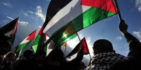 قوى رام الله: لقاءات القاهرة لتذليل العقبات امام اجراء الانتخابات