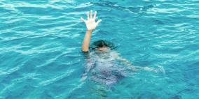 وفاة طفل غرقا في مسبح شرق الخليل