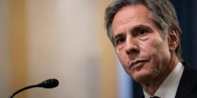 وزير الخارجية الأمريكي يمتنع عن تأييد الاعتراف بسيادة إسرائيل على الجولان