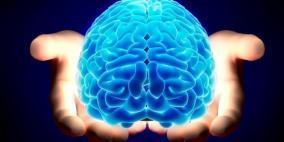 أفضل الأطعمة والعادات اليومية لتعزيز قوة الدماغ!