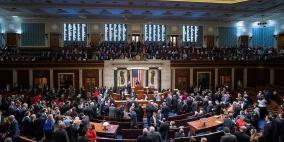 مجلس الشيوخ يقر دستورية محاكمة ترامب