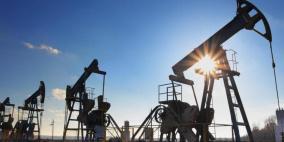 تراجع أسعار النفط وسط مخاوف