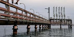 خبراء يحذرون: الاتفاق النفطي بين إسرائيل والإمارات يسبب كارثة بيئية