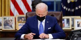 إسرائيل تلمح إلى أنها قد لا تتواصل مع بايدن حول إيران