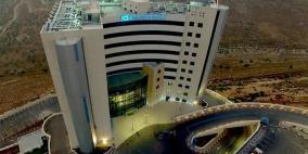 """""""المستشفى الاستشاري العربي"""" يقدم خدمات طبية عالمية"""