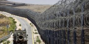 هآرتس: إسرائيل موّلت صفقة لشراء لقاحات روسية لصالح النظام السوري