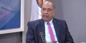 خاص   وزير العدل يعلّق على قرار محكمة نابلس ببطلان وعد بلفور