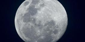 تجربة تحاكي الرحلة إلى القمر.. كيف ذلك!