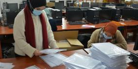 كحيل: السجل الانتخابي سيبيّن من لديهم الحق في الاقتراع
