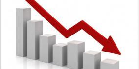 الإحصاء: انخفاض الرقم القياسي لأسعار المنتج خلال يناير