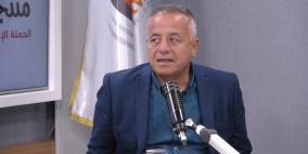 """الصحفي دراغمة: الانتخابات أحدثت """"هزة كبيرة"""" في الشارع الفلسطيني"""