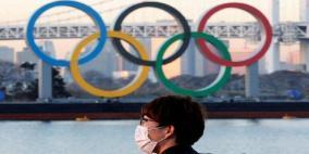 لاعب جودو ينسحب من أولمبياد طوكيو لتجنب مقابلة لاعب إسرائيلي