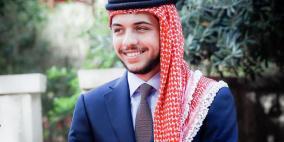 وزير الخارجية الأردني يكشف سبب الغاء ولي العهد زيارته للأقصى