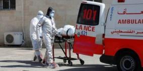 محافظ سلفيت يعلن تسجيل حالة وفاة جديدة بكورونا