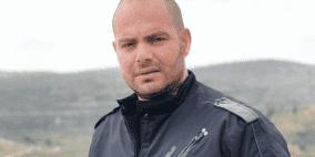 الشرطة تكشف ملابسات مقتل المواطن أشرف الفروخ في رام الله