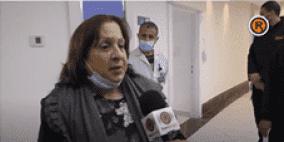 الكيلة تعلن رفع جهوزية القطاع الصحي بسبب التصعيد الإسرائيلي