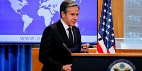 وزير الخارجية الأمريكي يبدأ نشاطه الخارجي بزيارة اليابان وكوريا