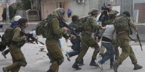 العفو الدولية: الاحتلال استخدم القوة المفرطة ضد الفلسطينيين