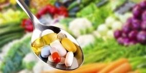 باحثون: تناول الحبوب الكاملة تقي من هذه الأمراض