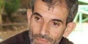 من اليوميات: زيارة رام الله للقاء حسن عبّادي
