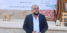 يوم الثقافة الوطنية يواصل فعالياته في غزة للأسبوع الثاني على التوالي