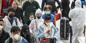 الصحة العالمية والصين تكشفان مصدر فيروس كورونا
