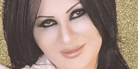 وفاة فنانة كويتية بفيروس كورونا