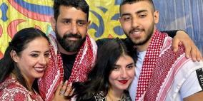 قضى 20 عاما.. الاحتلال يعتقل المحرر بربر بعد ساعات من الإفراج عنه