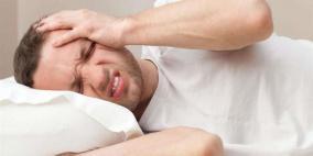 ابتكار دواء جديد لعلاج الصداع النصفي المزمن